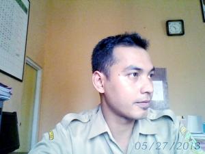 Image222